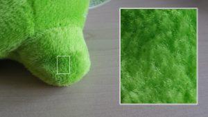 Photo comparison 4
