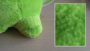 Photo comparison 5