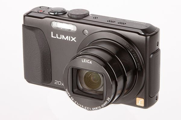 panasonic lumix tz40 review trusted reviews rh trustedreviews com instruction manual for panasonic dmc-tz40 instruction manual for lumix tz40