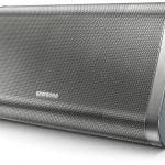 Samsung DA-F61