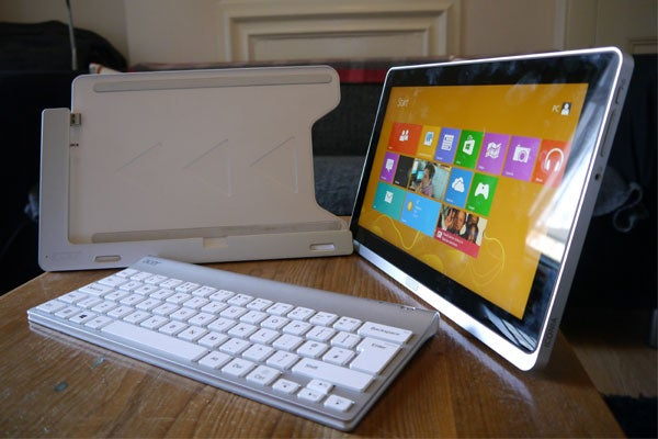 ACER ICONIA W700 WINDOWS 8 DRIVER DOWNLOAD