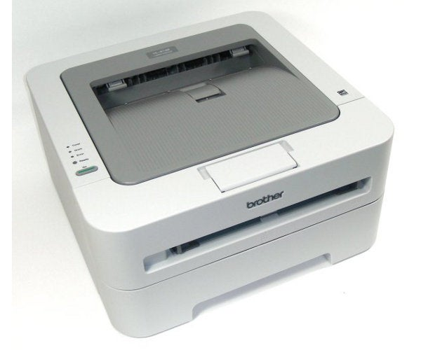 DOWNLOAD DRIVERS: BROTHER HL-2132 MONO LASER PRINTER