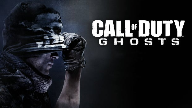 Call of Duty: Ghosts news, rumours, release date and trailers | Trusted Reviews