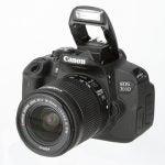 Canon EOS 700D review 10
