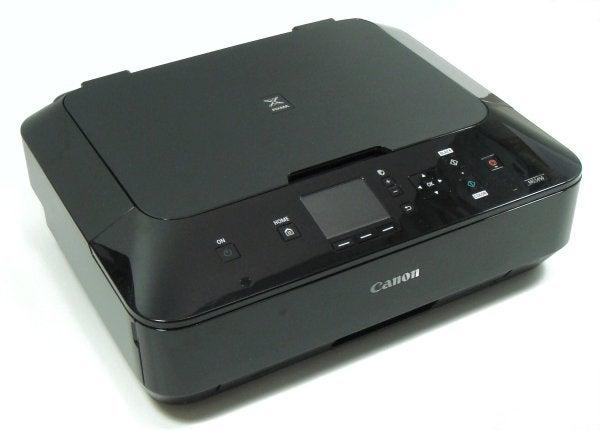 Canon PIXMA MG5450
