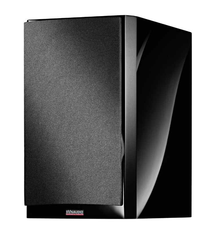 Dynaudio Excite Review