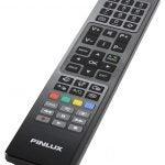 Finlux 32F7020-T