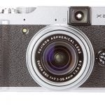 Fujifilm X20 review 9