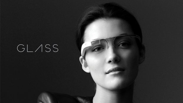 Google Glass porn app in development | Trusted Reviews