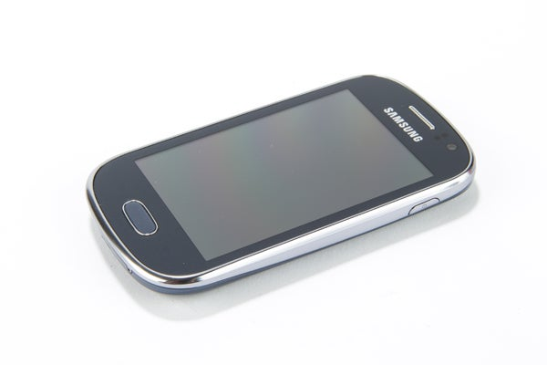 Samsung Galaxy Fame – Samsung Galaxy Fame - Battery Life