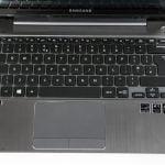 Samsung Series 5 NP540U3C 5