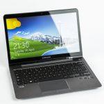 Samsung Series 5 NP540U3C 11