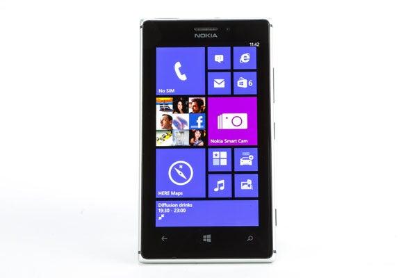 Nokia Lumia 925 24