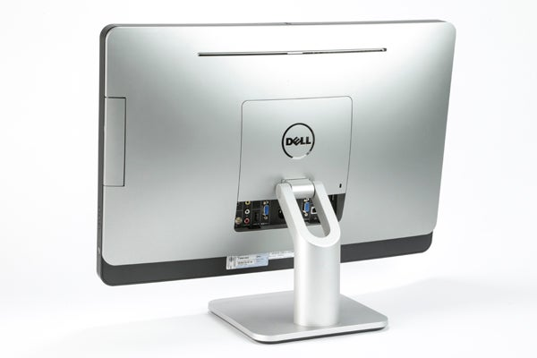 Dell Inspiron One 2330 17