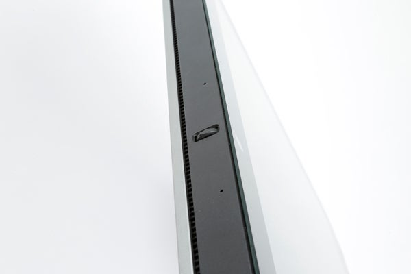 Dell Inspiron One 2330 9