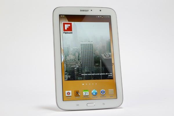 Samsung Galaxy Note 8.0 30