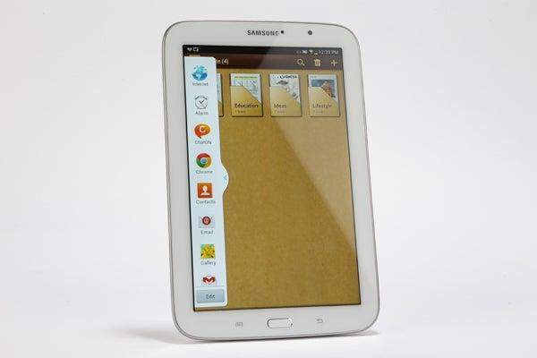 Samsung Galaxy Note 8.0 31