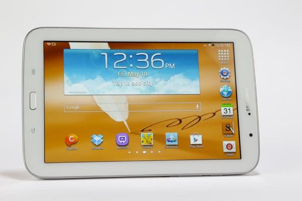 Samsung Galaxy Note 8.0 34