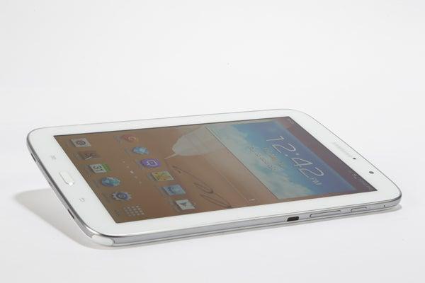 Samsung Galaxy Note 8.0 5
