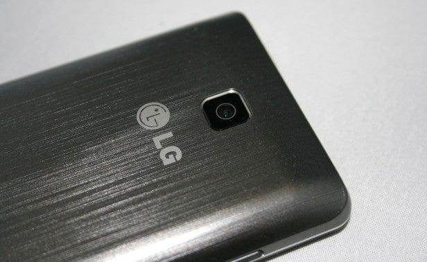 LG Optimus L3 II E430 2