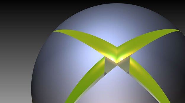 Xbox One and PS4 to compete over entertainment exclusives, not just games | Trusted Reviews