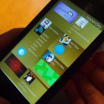 Sailfish OS 4