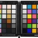 Panasonic Lumix G6 ISO 3200