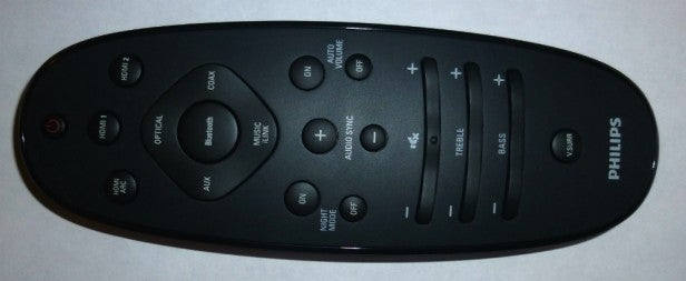 philips tv remote input button. philips htl5120 tv remote input button s