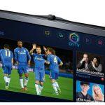 Samsung PS51F8500