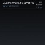 LG Optimus L5 II E610 11