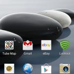 LG Optimus L5 II E610 13