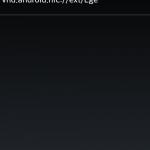 LG Optimus L5 II E610