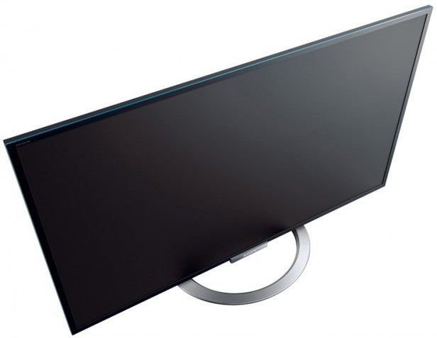 Sony 47W805A
