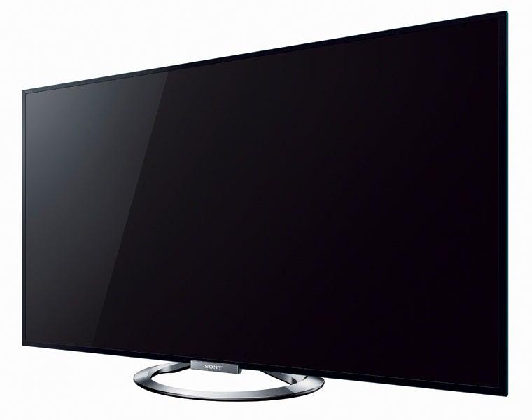 Sony 55W905