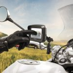 TomTom-Rider-on-bike-midres-1-