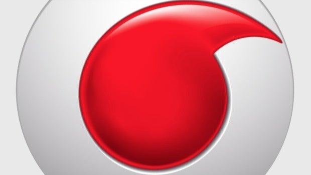 Vodafone