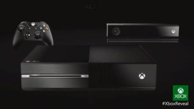 New Xbox Reveal: Xbox One formally unveiled as PS4 rival | Trusted Reviews