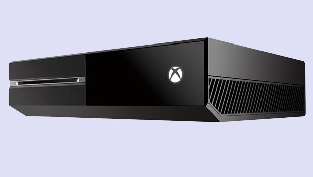 Xbox One has no backwards compatibility, sorry 360 lovers | Trusted Reviews