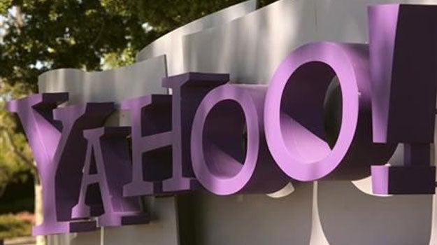 Yahoo confirms Tumblr purchase, promises not to screw it up | Trusted Reviews