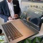 Acer Aspire R7 6