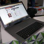Acer Aspire R7 7