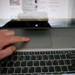 Acer Aspire R7 11