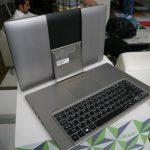 Acer Aspire R7 10
