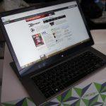 Acer Aspire R7 8