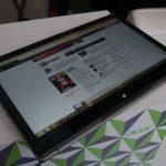 Acer Aspire R7 9