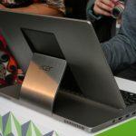 Acer Aspire R7 15