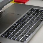 Acer Aspire R7 1