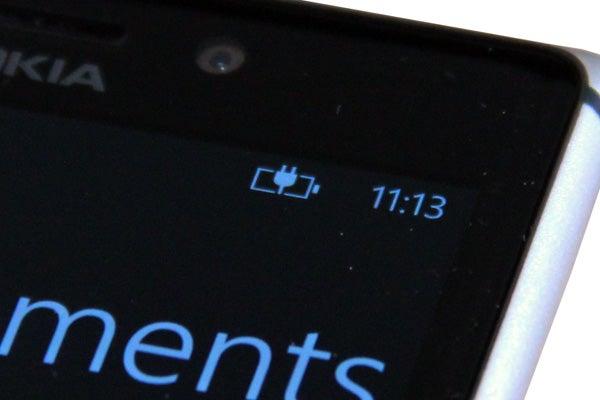 Nokia Lumia 925 3