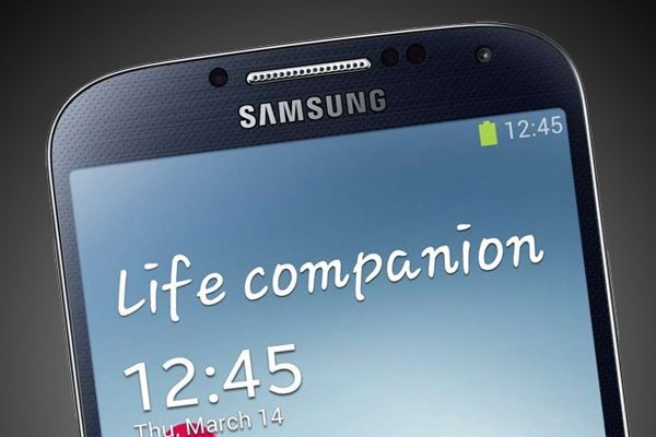 Samsung Galaxy S4 tips and tricks | Trusted Reviews