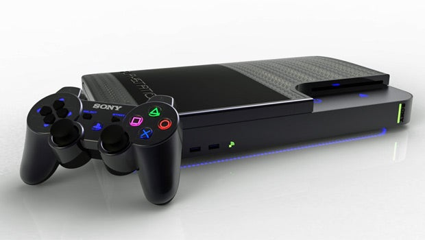 Why the PS4 will be much more powerful than the Xbox One | Trusted Reviews